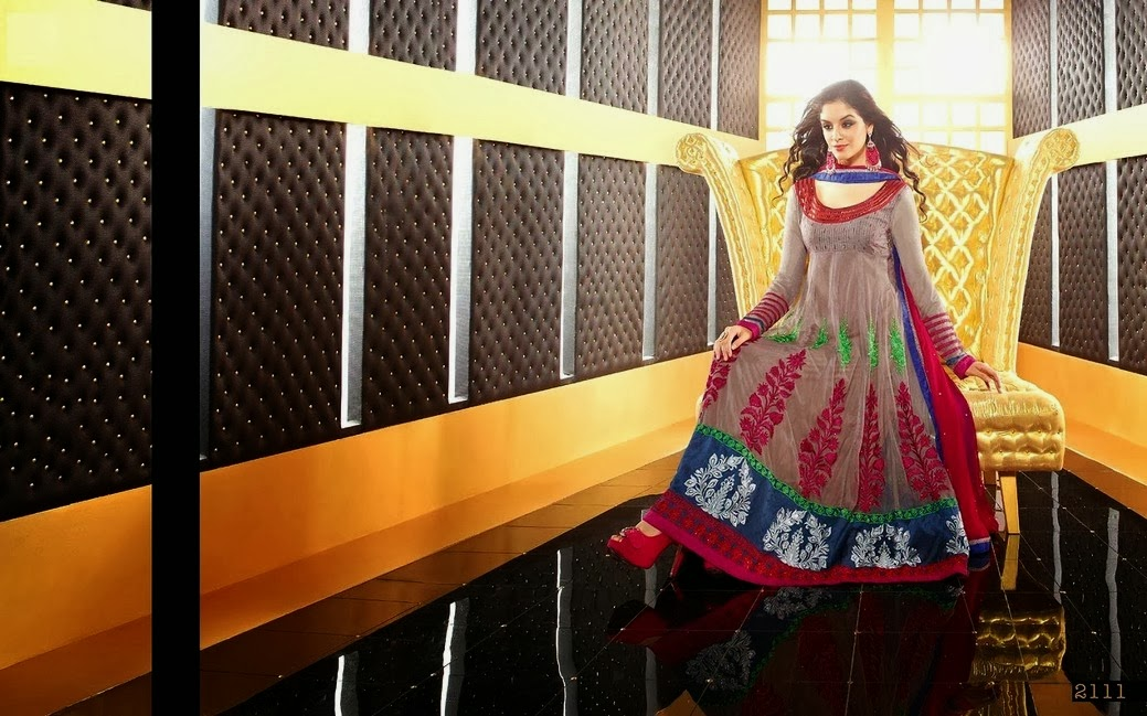 Anarkali Frock Shirts NEW frock Shirt designs best Frock Collection