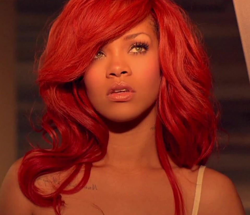 Download Rihanna California King Bed Audio