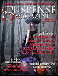 The Oct/Nov 2014 Issue is out