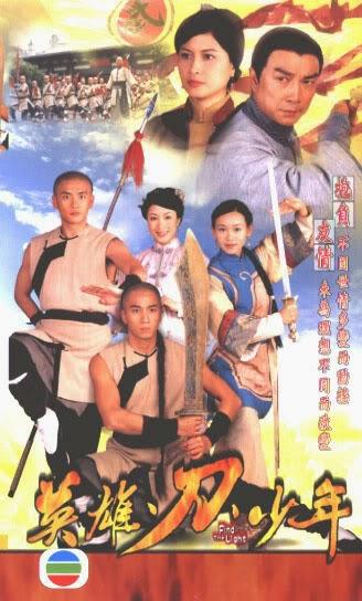 Phim Thanh Đao Công Lý-Sctv9