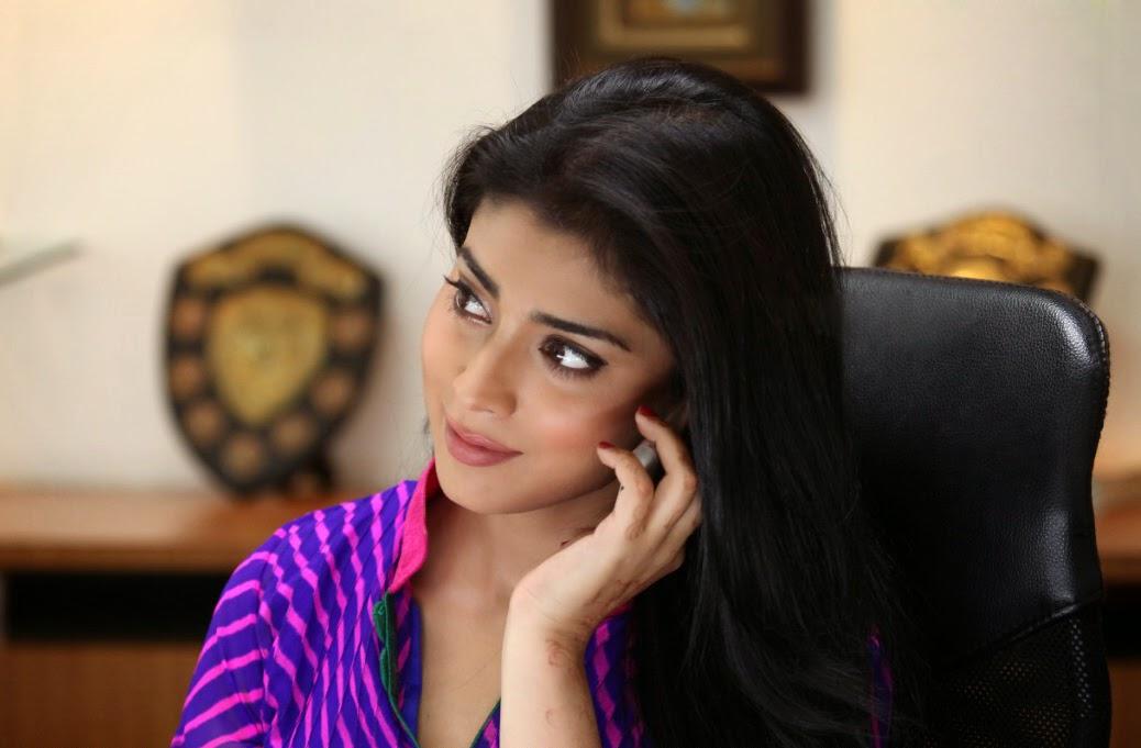 karissa shannon with cum on her