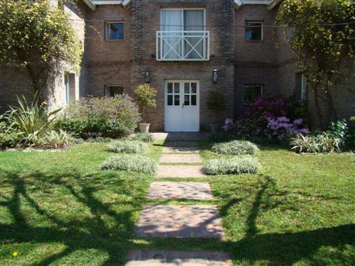 Crook cabanillas jardin geometrico for Jardin geometrico