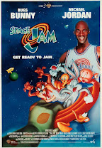 Space Jam<br><span class='font12 dBlock'><i>(Space Jam)</i></span>