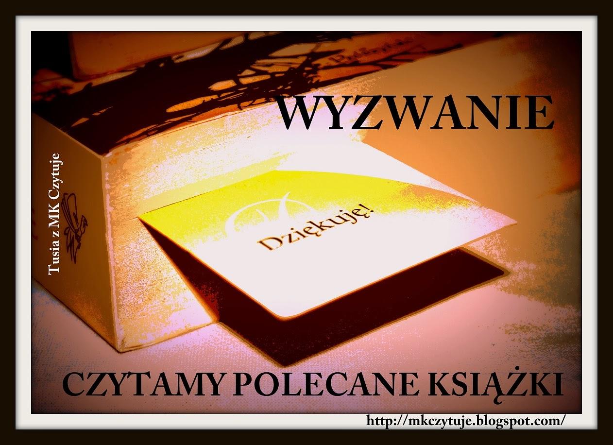 http://mkczytuje.blogspot.com/p/wyzwanie.html