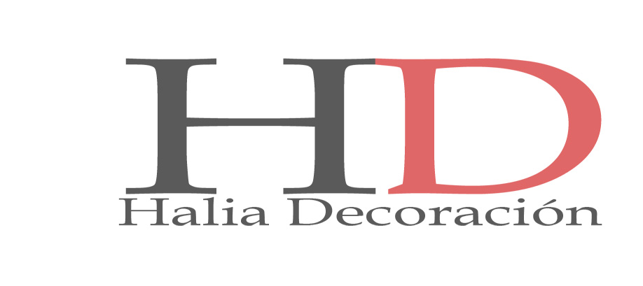 Halia Decoración