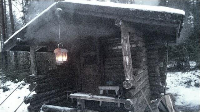 http://toivonvintilta.blogspot.com/2015/01/jalleen-lunta.html