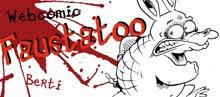 Webco' en Impro:
