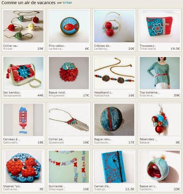 http://www.alittlemarket.com/collection/comme_un_air_de_vacances-335745.html