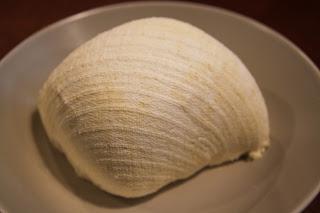 Najprostszy domowy twaróg z mleka krowiego