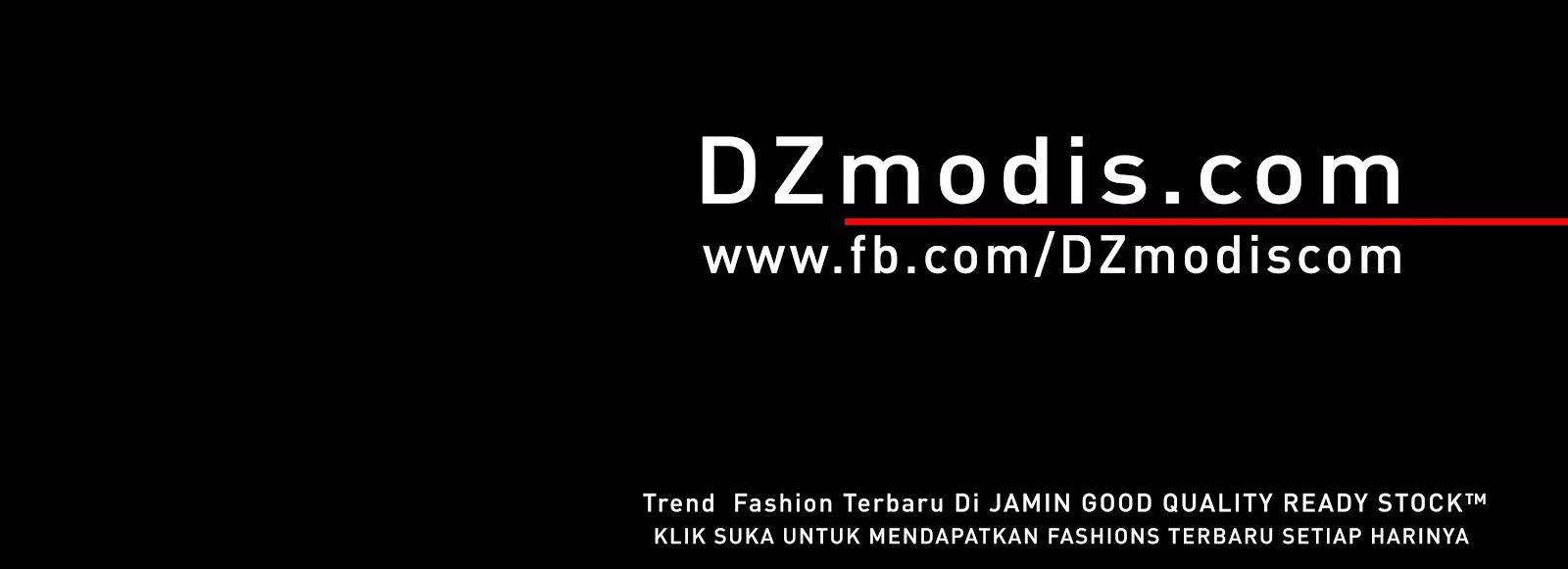 Grosir Baju Wanita - Supplier Tas Import by DZmodis.com