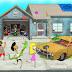 Nickelodeon renews 'Sanjay and Craig'