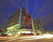 Hotel Bagus Murah di Grogol & Tomang - B Fashion Hotel