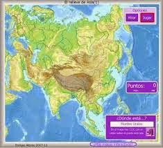 http://mapasinteractivos.didactalia.net/comunidad/mapasflashinteractivos/recurso/relieve-de-asia-donde-esta/dbeb7002-7a8a-4bba-9ea2-1444ca62c0c8