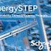 Schneider Electric lanza su nuevo servicio de Análisis Energético para Centros de Datos