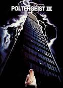 Poltergeist 3 (Fenómenos extraños III) (1988) ()