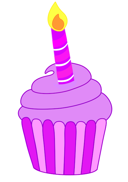 classroom treasures birthday cupcakes