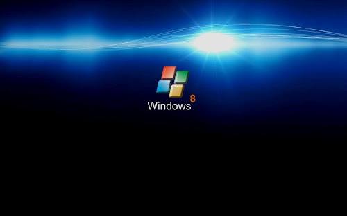 Wallpapers Windows 8 Download