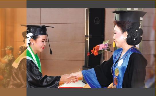 Penerimaan Mahasiswa Baru STKIP PGRI Nganjuk Tahun Ajaran 2018/2019