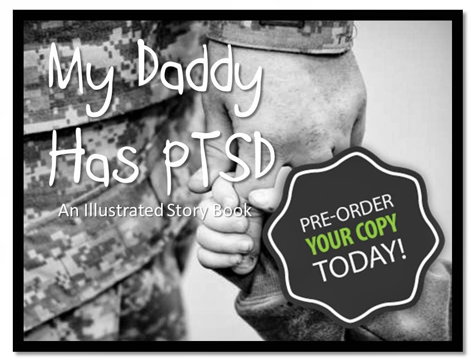 https://www.kickstarter.com/projects/caseyseanharmon/my-daddy-has-ptsd-an-illustrated-story-book