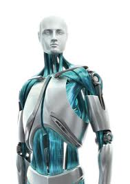 Cara membuat ea steroid robot forex