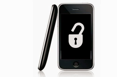 remote unlock, Apple iPhone, Canada, Nick Di Filippo, MidwestGSM member,