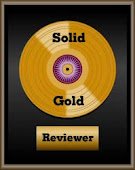 Solid Gold Reviewer