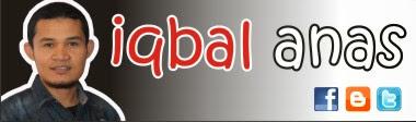 iqbal anas | dakwah dan pendidikan | Sosial Media