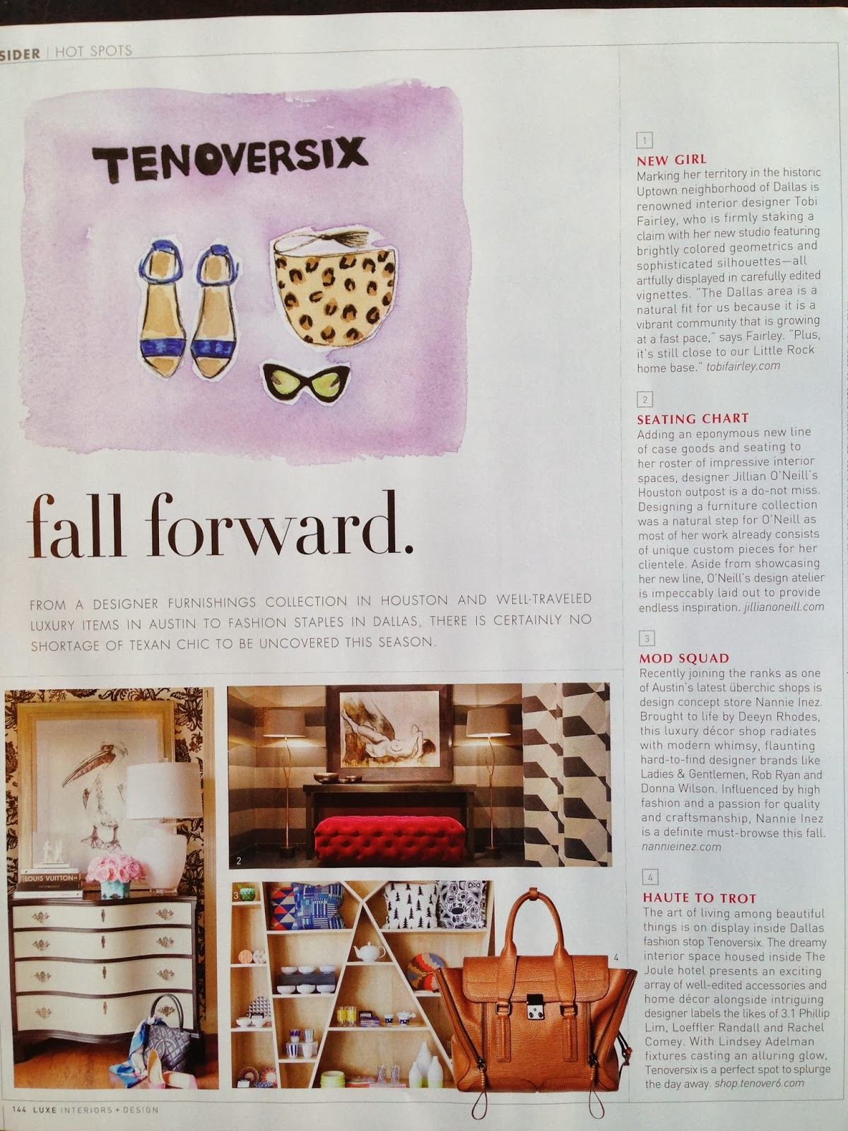 lovely mondays jillian o neill interior design the woodlands thank you again to luxe for this thoughtful write up