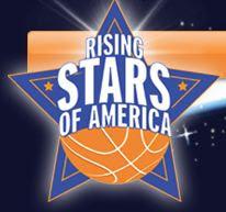 Baron Davis - Rising Stars of America