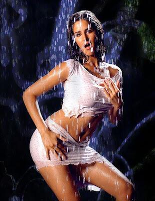 Katrina Kaif kamapisachi photos