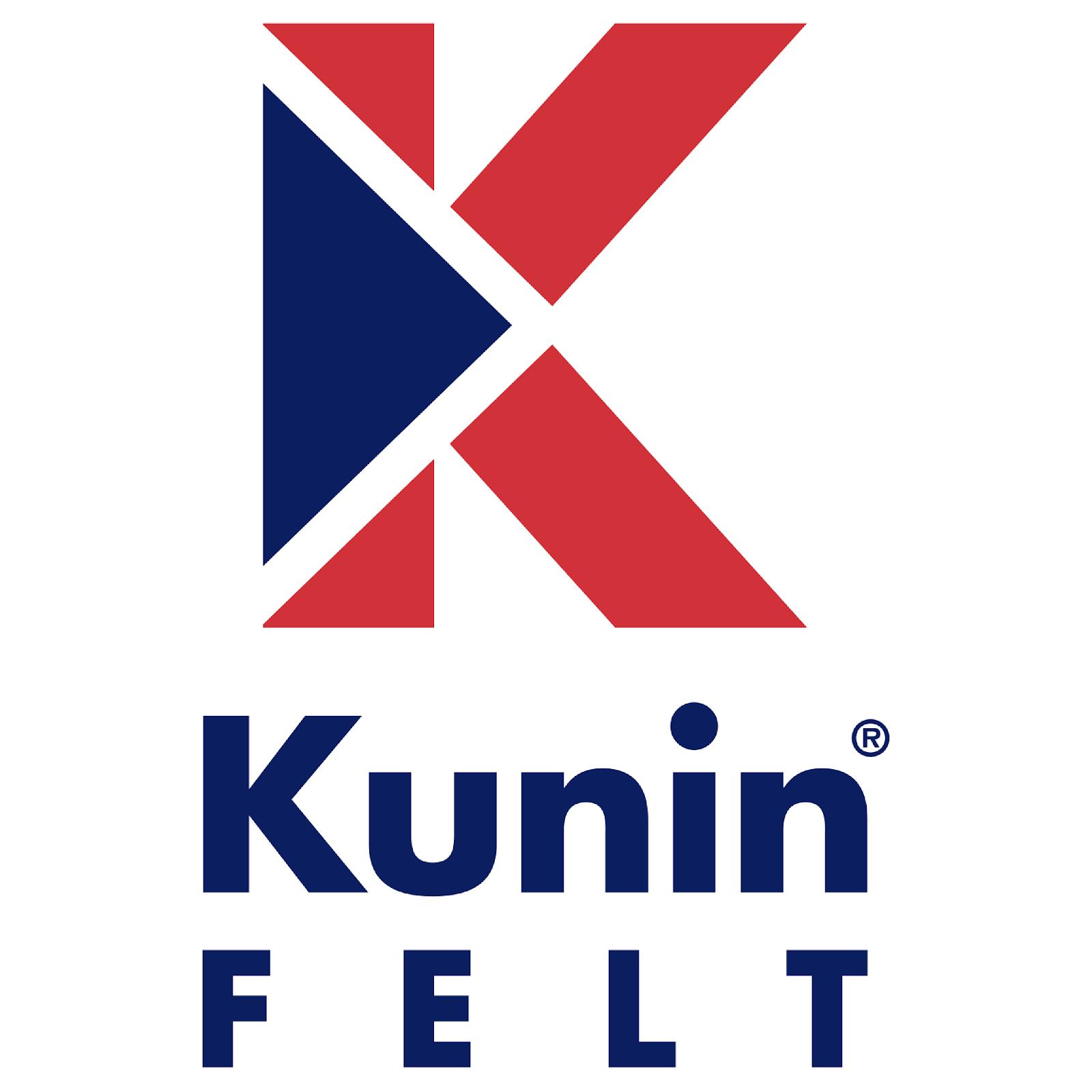 Kunin Felt Design Team