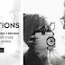 Reflections, nueva app de selfies creada por Ray-Ban.