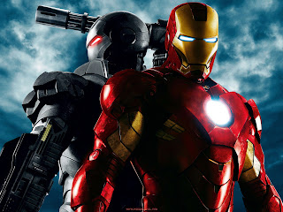 Amazing-Iron-Man-Wallpapers
