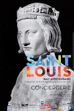 Actu expos / Saint Louis