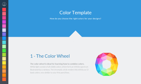 Color Template-color-rocket-design-guía-tutorial