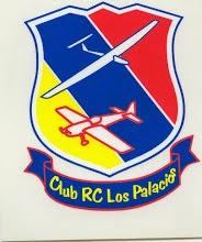 CLUB RC  LOS PALACIOS