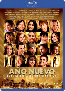 peliculas brrip 1 link audio latino 2012