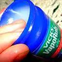 Remedio casero contra los hongos en las uñas de los pies