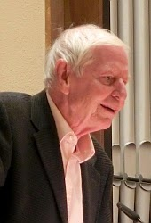 Hans Magnus Enzensberger - Autor