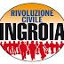 Rivoluzione Civile Ingroia i sondaggi elettorali della settimana