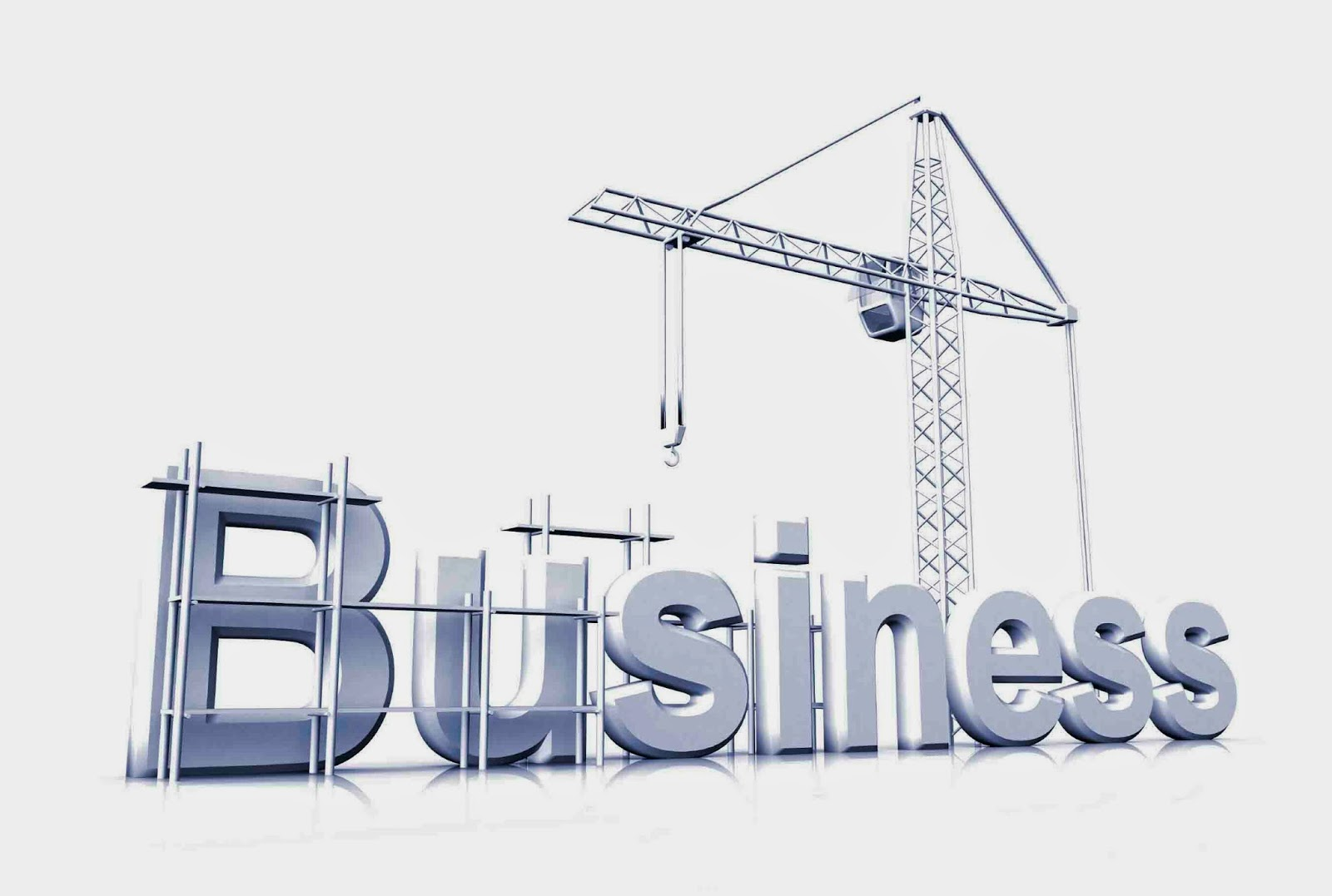 business-kinh-doanh-online-dam-me-thanh-cong-nguyen-thanh-long