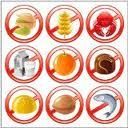 food allergy comorbidity articles