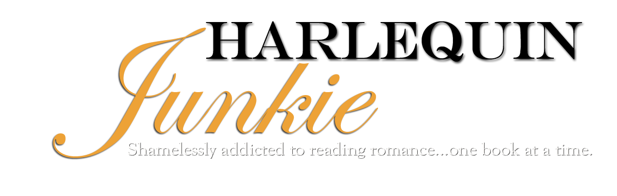 HarlequinJunkie Romance Reviews