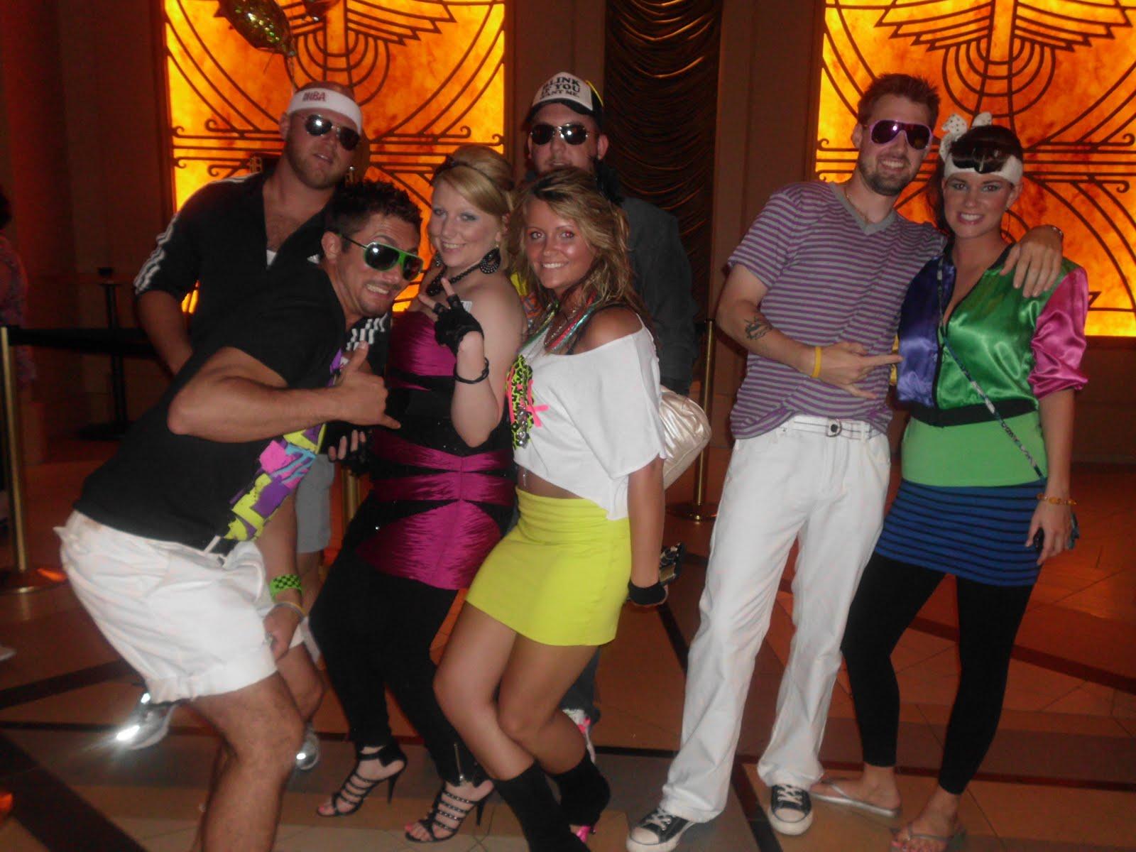 Boogie nights casino club atlantis hotel and casino paradise island