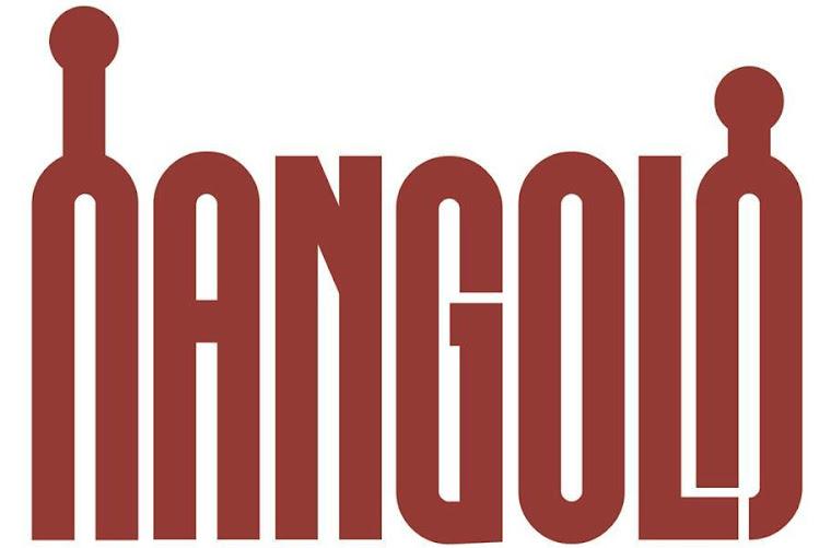 hangolo
