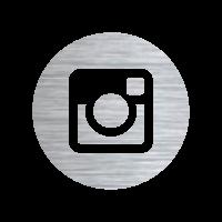 http://instagram.com/mkeysphotography/