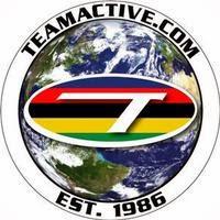 Team Active
