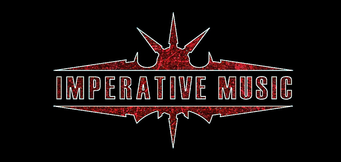 Imperative Music Records, Promo Compilation DVD