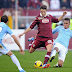 Pronostic Serie A : Lazio Rome - Livourne