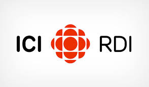 Radio Canada (RDI) Canada
